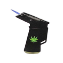 Accendino Easy Torch - Leaf 3D