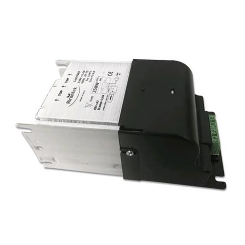 Accenditore/Alimentatore meccanico HPS/MH 250w - -