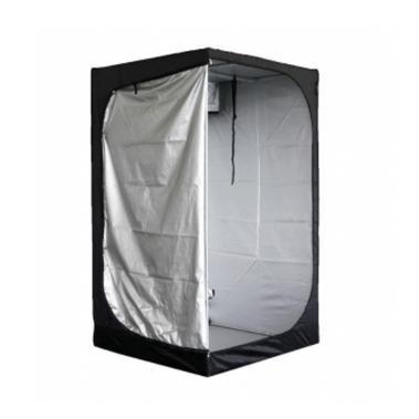 BOX - Large