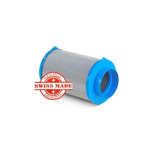 Filtro Odori - CarbonActive - Granulate
