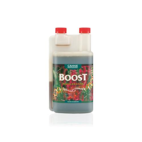 Canna - Boost Accelerator - 1 litro