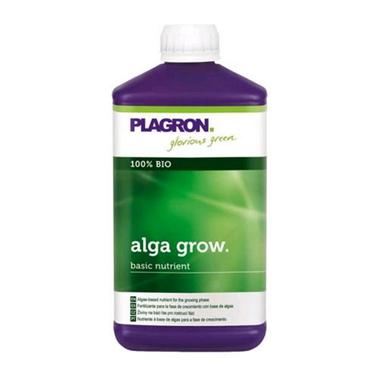 Plagron - Alga Grow