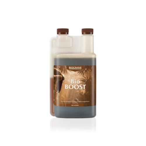 Canna - Bio Boost - 1 litro