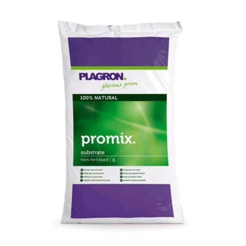 PLAGRON Pro Mix - 50 L