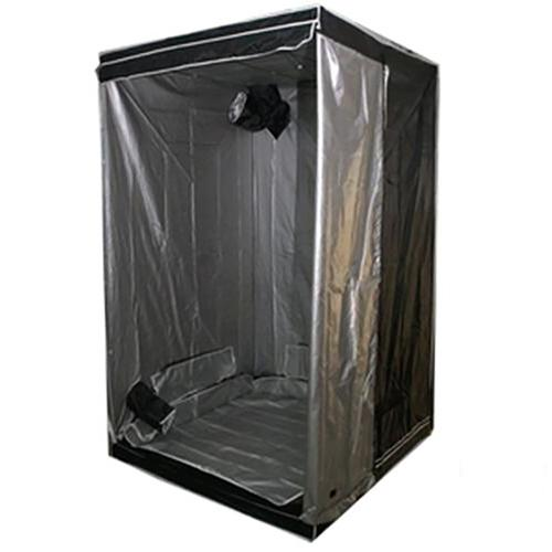 CULTIBOX Light Medium - 100x100x200