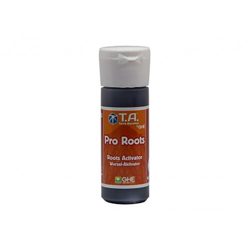 Pro Roots - T.A. - 30ml