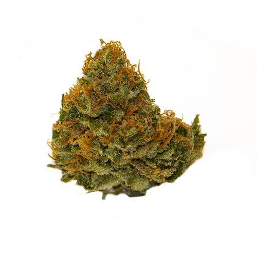 Tangie - Serra - 4 grammi