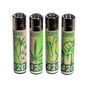 """Clipper """"420 Collection"""" - 420 Collezione"""