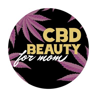 CBD Beauty Large