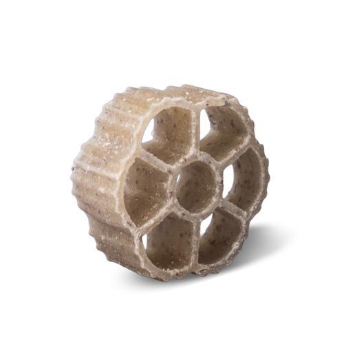 Margherite - Pasta BIO di Grano Duro e Canapa - 350 gr