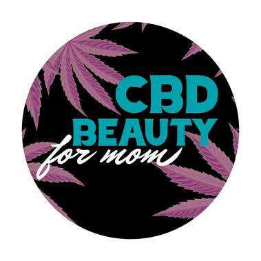 CBD Beauty Small