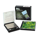 Bilancia Digitale Mini-CD - Black Leaf