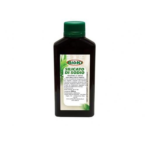 Bioki - Gel di Silice - 500 gr