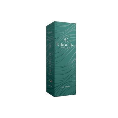 Edonelle  - Classic