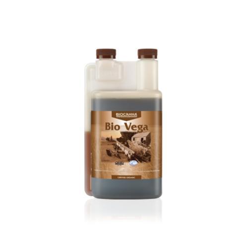 Bio Vega - CANNA - 500 ml
