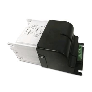 Accenditore/Alimentatore meccanico HPS/MH 150w