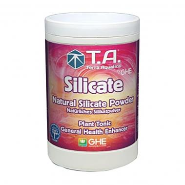 T.A. - Natural Silicate Powder