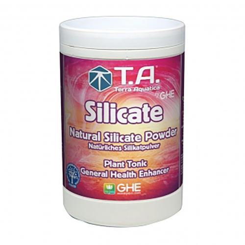 T.A. - Natural Silicate Powder - 1 litro