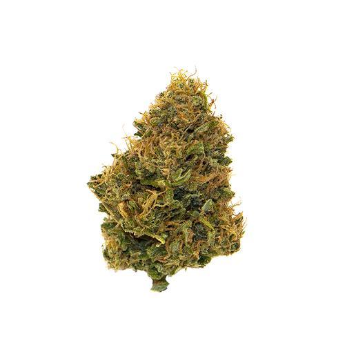 Strawberry - Serra - 15 grammi