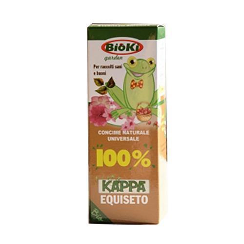 KappaEquiseto - BIOKI - 100 gr