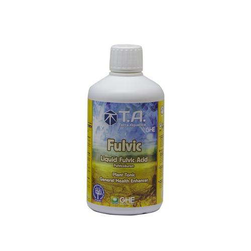 T.A. - Fulvic Acid - 1 litro
