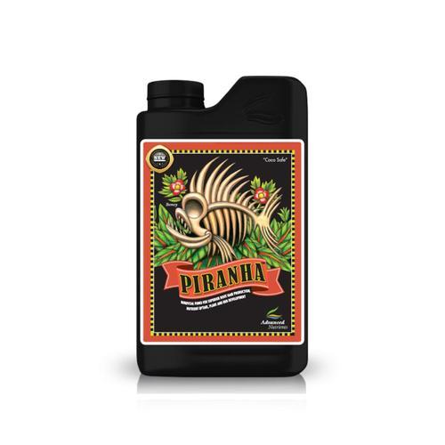 Advanced Nutrients - Piranha - 500 ml