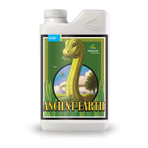 Ancient Earth - Advanced Nutrients - 1 litro