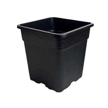 Vaso Plastica 25l
