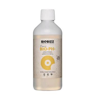 Bio pH meno - BIOBIZZ