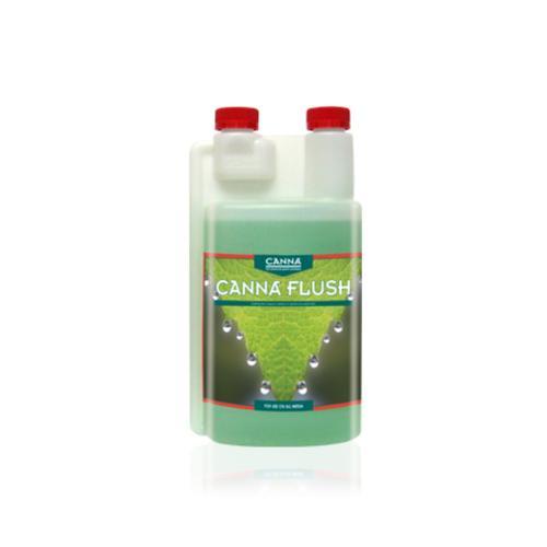 Canna - Canna Flush - 1 litro