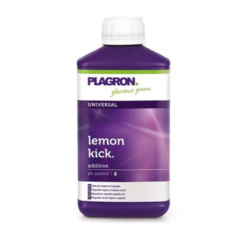 Plagron - Lemon Kick - 1 l