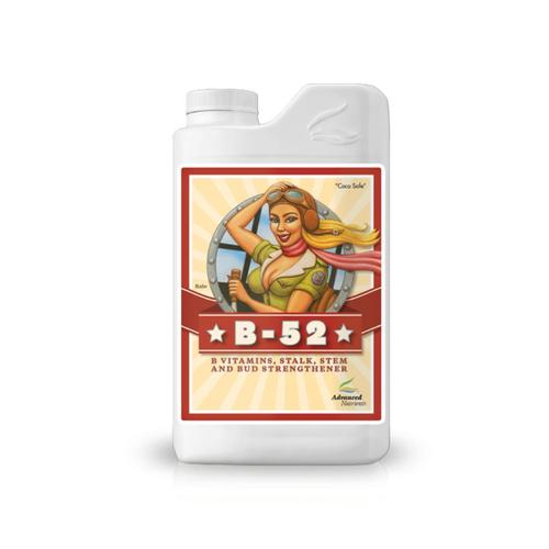 Advanced Nutrients - B-52 - 1 litro