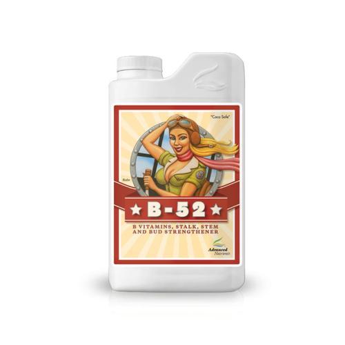 B-52 - Advanced Nutrients - 500 ml