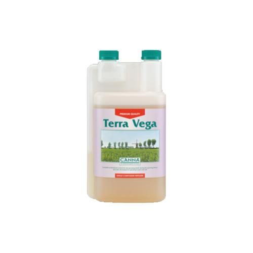 Canna - Terra Vega - 500 ml