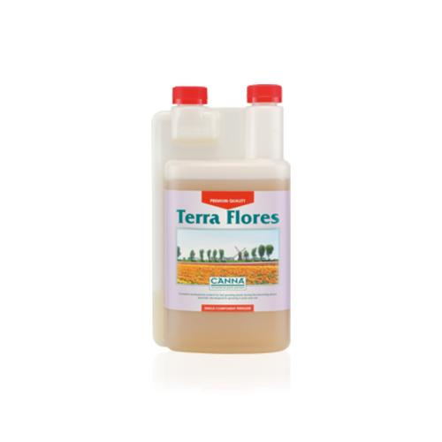 Canna - Terra Flores - 500 ml