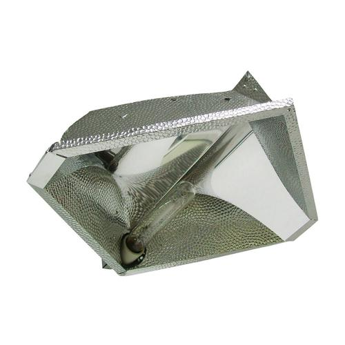 Riflettore Diamond - Ecotechnics - Reflector