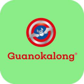 Soluzioni per fertilizzazione in grande scala - Guanokalong Biofertilizer