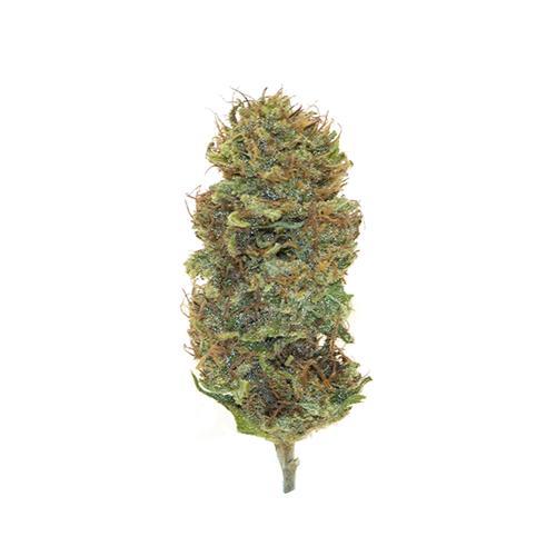 Crêuza de mä - Serra - 4 grammi
