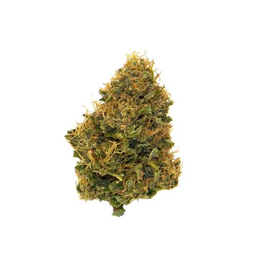 Strawberry - Serra - 25 grammi
