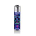 """Clipper """"Mexican Skulls#5"""" - Mexican Skull 3"""