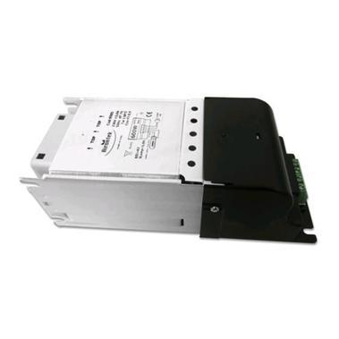 Accenditore/Alimentatore meccanico HPS/MH 600w