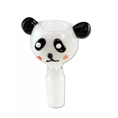 Braciere Panda