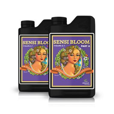 Advanced Nutrients - Sensi Bloom