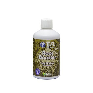 T.A. - Root Booster