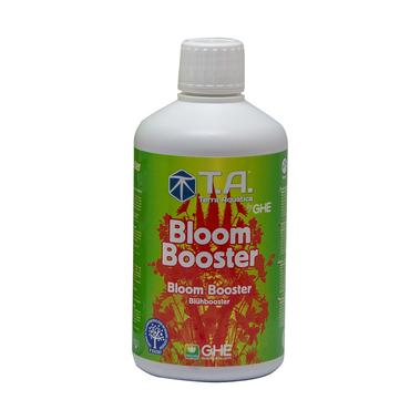 T.A. - Bloom Booster