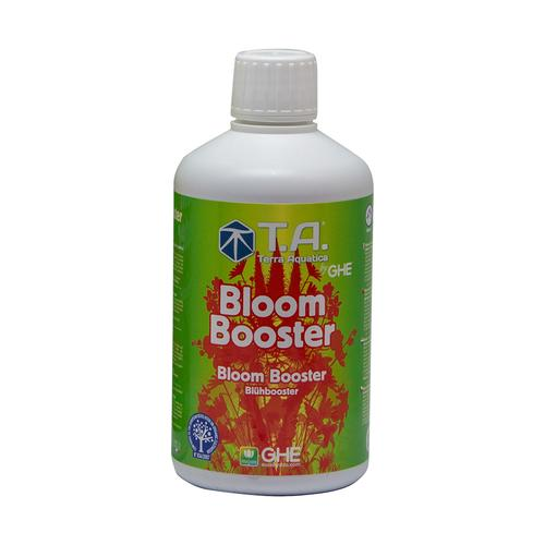 Bloom Booster T.A. - 500 ml