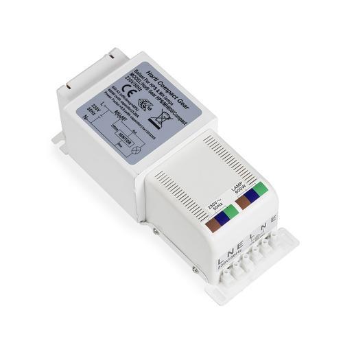 Accenditore/Trasformatore Horti HPS/MH - 250 W