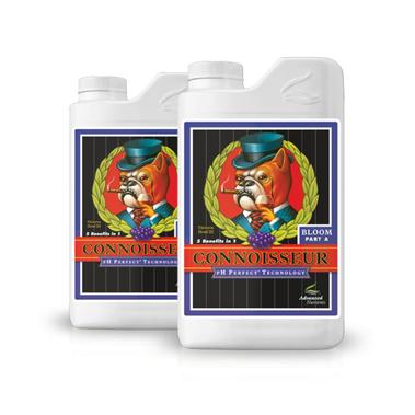 Advanced Nutrients - Connoisseur Bloom