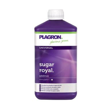 Plagron - Sugar Royale