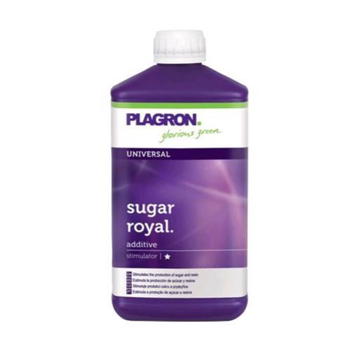 Plagron - Sugar Royale - 250 ml